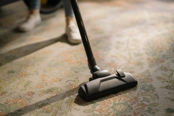 Advantages of professional cleaning of offices and companies